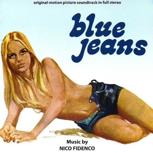 """Sequenza 16 (From """"Blue Jeans"""")"""