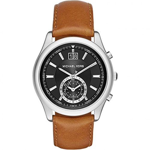 mens-michael-kors-aiden-chronograph-watch-mk8416
