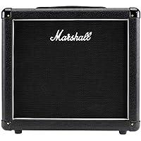 "Marshall MX112 - Pantalla guitarra 75w 1 x 12"" mma"