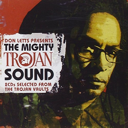 Don Letts Presents the Mighty ...