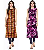 #9: kurti on sale 2018 HOC kurti long for women latest design party wear kurti latest design kurti materials for women unstitched kurtas for womens below 300 kurta and kurti for women ladies kurta cotton latest design kurta dresses for women
