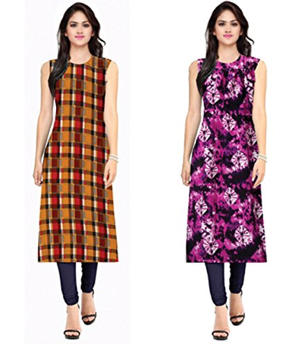 kurti on sale 2018 HOC kurti long for women latest design party wear kurti latest design kurti materials for women unstitched kurtas for womens below 300 kurta and kurti for women ladies kurta cotton latest design kurta dresses for women