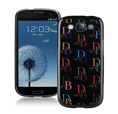 dooney-bourke-db4-black-samsung-galaxy-s3-cellphone-case-lovely-and-grace-look