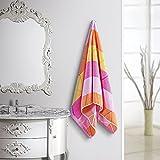 Esprit Super Soft Luxury Towel
