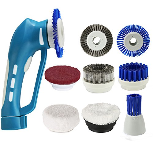 handheld-electric-brush-cleaner-car-polishing-machines-evertop-household-power-cleaning-brush-scrubb