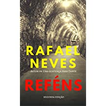 Reféns (Portuguese Edition)