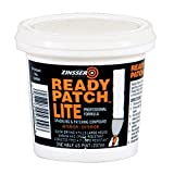 Zinsser Ready Patch Lite Filler * Light Duty Filling and patching compound, 4309...