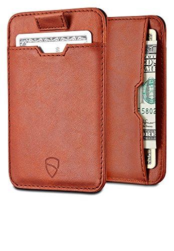 chelsea-delgado-tarjeta-funda-cartera-con-rfid-proteccion-por-vaultskin-top-calidad-ultra-fino-de-pi