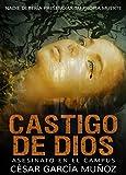 Image de Asesinato en el Campus (Castigo de Dios)