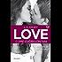 Love 3.5. Come cuori lontani (LOVE Series Vol. 6)