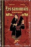 Les samouraïs - Le code du guerrier