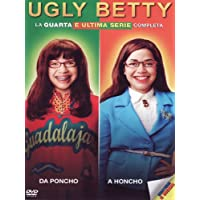 Ugly BettyStagione04