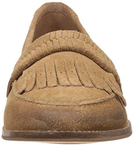 Superdry Kilty Damen Schuhe Beige Beige