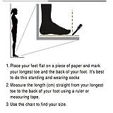Sorel Womens Explorer Joan Snow Boots