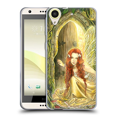 official-selina-fenech-threshold-fairies-soft-gel-case-for-htc-desire-650