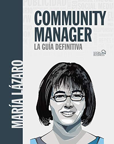 community manager pdf