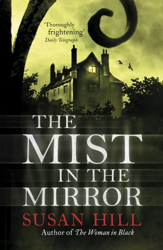 the-mist-in-the-mirror