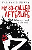 My So-Called Afterlife: Volume 1