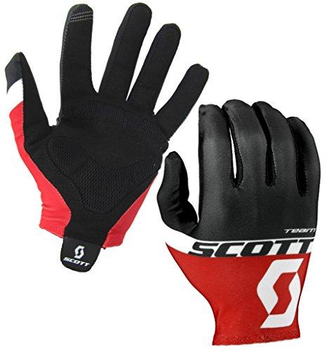 scott-rc-team-lf-cycling-gloves-red-black-241689