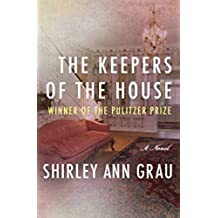 The Keepers of the House (English Edition)