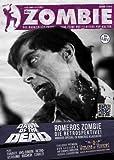 Der Zombie - Ausgabe 03/2013 - DAWN OF THE DEAD-Special
