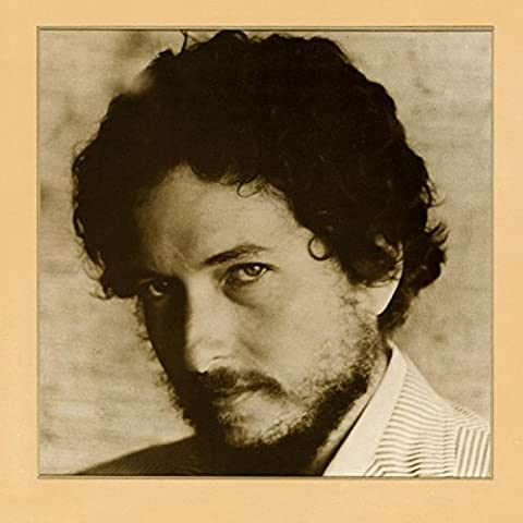 New Morning (Bob Dylan The Man In Me)