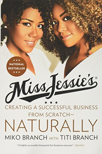 miss-jessies-creating-a-successful-business-from-scratch-naturally