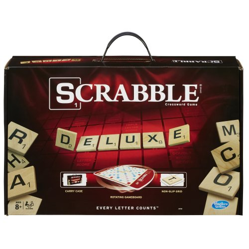 scrabble-deluxe-edition-game