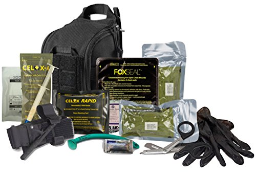 511-advanced-trauma-individual-first-aid-kit-ifak-black