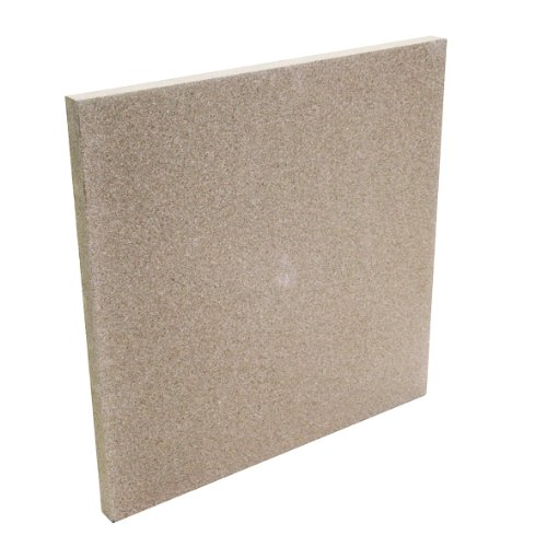 kamino-flam-333304-vermiculit-platte-500-x-500-x-30-mm