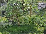 Pierre Bonnard - Les jardins by Isabelle Cahn (2015-03-06) - Editions des Falaises (2015-03-06) - 06/03/2015