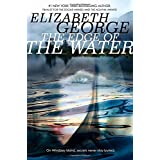 The Edge of the Water (The Edge of Nowhere) by Elizabeth George (2014-03-11)