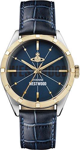 Vivienne Westwood VV192NVNV Reloj de Hombres
