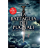 La battaglia dei pugnali (Young Elite Series Vol. 1)