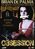 Obsession (1976) Brian De Palma..Uncut..
