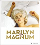 Marilyn by Magnum: Marilyn Monroe bei Magnum by Gerry Badger (2012-03-26)