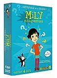 Mily, Miss questions - L'intégrale de la saison 1