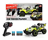 Dickie Toys DS Modellauto RC Toxic Flash, RTR