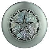 Discraft Ultrastar Sport de Disque Unisex-Youth, d'argent, 27,5 cm