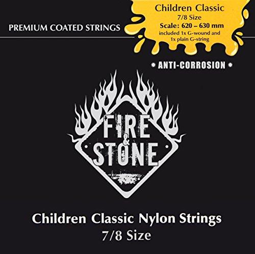 firestone-saiten-fur-klassik-gitarre-firestone-kindergitarren-set-7-8-grosse