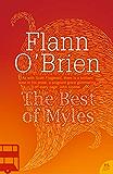 Best of Myles