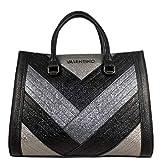 Sac femme bandouliere sac a main femme sac Valentino