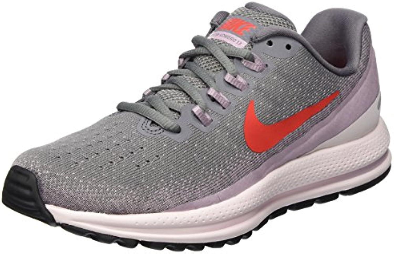 Nike Nike Nike Wmns Air Zoom Vomero 13, Scarpe Running Donna | Adatto per il colore  | Scolaro/Ragazze Scarpa  41eafc