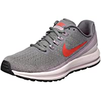 outlet store 44df4 03ed8 NIKE Women  s WMNS Air Zoom Vomero 13 Running Shoes