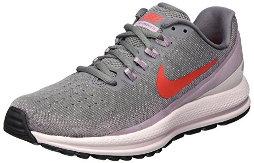 Nike Wmns Air Zoom Vomero 13