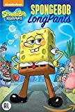 DVD - Spongebob - Longpants (1 DVD)