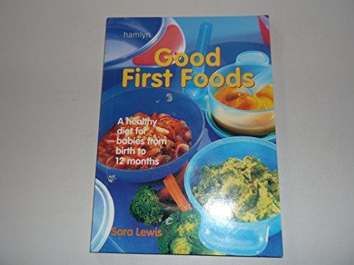 good-first-food-mini-book-huggies