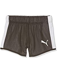 Puma enfants Soft G Short de sport