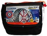 Michelin 008149 Schneeketten Easy Grip Composite, 1 Paar