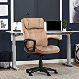 Serta Office Chairs Review and Comparison